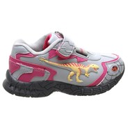 Dinofit T-Rex Toddler/Kids Shoe