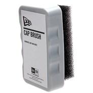 Cap Brush