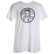 Bones Pope Rat S/S T-shirt