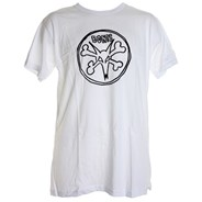 Bones Pope Rat S/S T-shirt