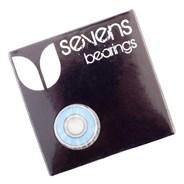 Sevens (ABEC 7) Bearings