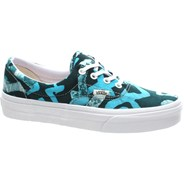Era (Della) Batik/Multi Blue Shoe VHQAW8