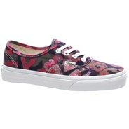 Authentic (Della) Batik/Pink Shoe VOEAW6