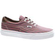 Era 59 (Stripes) Pink/True White Shoe UC6C4I