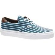 Era 59 (Stripes) Blue/True White Shoe UC6C4E