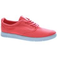 Iso Red/Light Grey Shoe VHHZU0