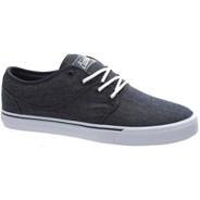 Mahalo Blue Chambray Shoe