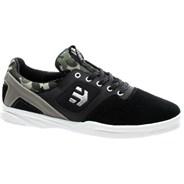 Highlight Black/Camo Shoe
