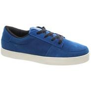 Duffel VLC Blue/Cream/Black Shoe