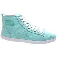Currency Opal/White/Opal Womens Shoe