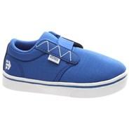 Jameson 2 Toddler Blue Shoe
