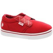 Jameson 2 Toddler Red Shoe