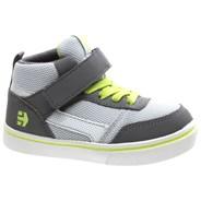 Rap CM Strap Toddler Dark Grey/Grey Shoe