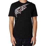 Congressor S/S T-Shirt - Black