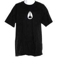 Shiftless S/S T-Shirt - Black