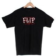 Alchemy Youth S/S T-Shirt - Black