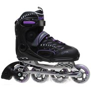 RX-XT Womens Fitness Inline Skate RS590P