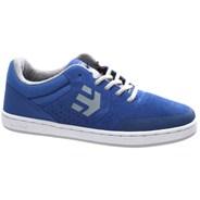 Marana Kids Blue/White Shoe