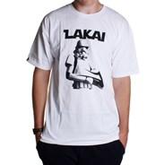 Darkside S/S T-Shirt