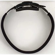 Helmet Size Adjuster