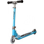 Bug Original Street Scooter MS130 - Sky Blue