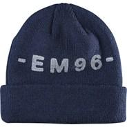 EM96 Beanie - Navy