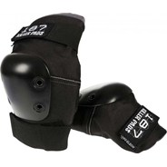 Pro Elbow Pads - Black