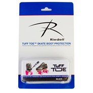 Tuff Toe Skate Boot Protection