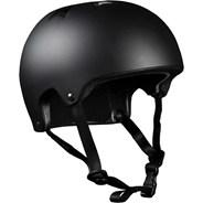 HX1 Pro EPS Helmet - Matt Black