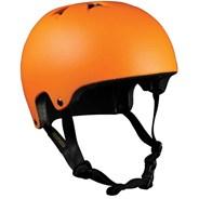 HX1 Pro EPS Helmet - Orange Matt