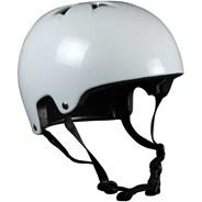 HX1 Pro EPS Helmet - Gloss White
