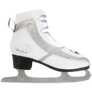 401 Figure Ice Skates