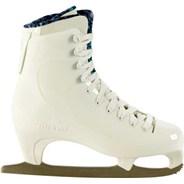 687 Moulded Figure Ice Skates