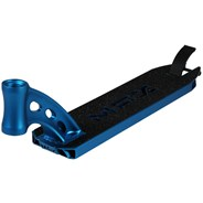 MFX 4.8inches Scooter Deck - Blue