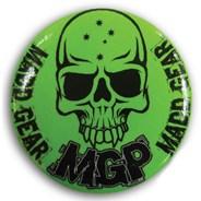 MGP Mini Promo Badge