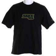 Kevin S/S T-Shirt - Black