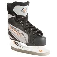 Turbo Adjustable Ice Skates