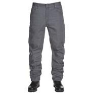 Hergo Jeans - Grey