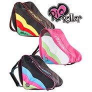 Ice/Roller Skate Carry Bag - 2nds