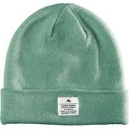 Standard Issue Beanie - Turf Green