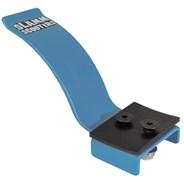 Scooter Flex Brake Kit - Blue