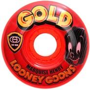 Marquise Looney Pig Wheels - 53mm
