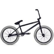 'STS' Ramos 2015 20inch BMX Bike - Black