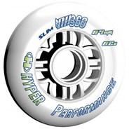 NX360 84mm Recreational Inline Wheels
