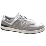 New Balance Numeric Logan S636 Asphalt Shoe