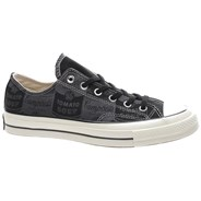 CT AS 70's Ox Shoe - Black 147123C