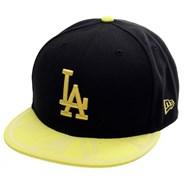Spring Fruits Snapback Cap - LA Dodgers