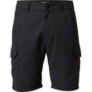 Slambozo Tech Hydro Shorts - Black