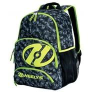 Rebel Backpack - Camo