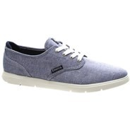 Wino Cruiser LT Navy/Grey/White Shoe